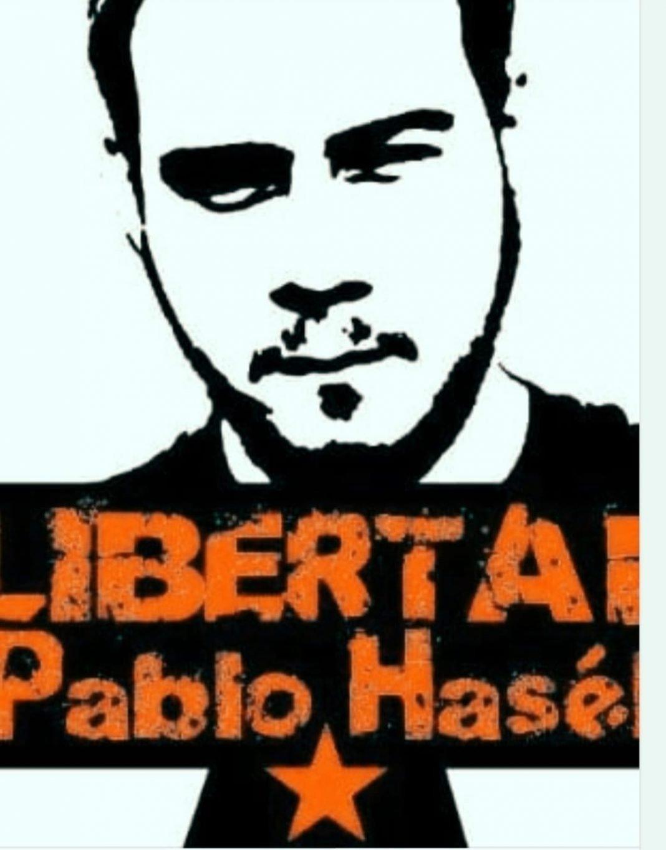Pablo Hásel
